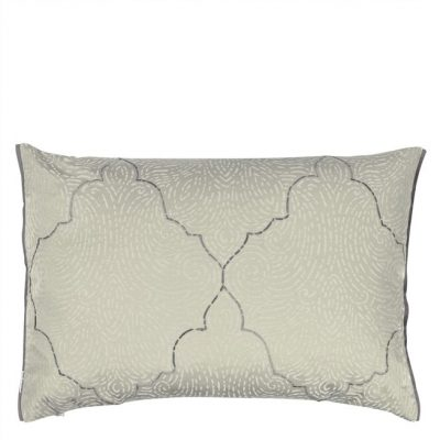 Basilica-Natural-Cushion