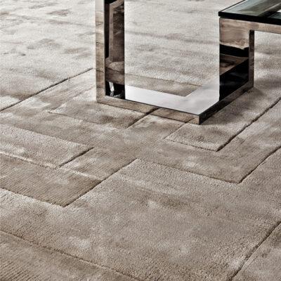 Carpet-Abbot-S