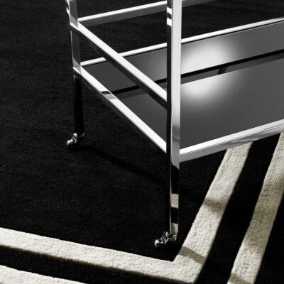 Carpet-Celeste-S-1