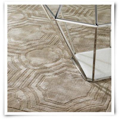 Carpet-Harris-Sand-S