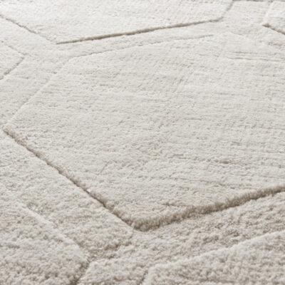 Carpet-Wilton-S-1