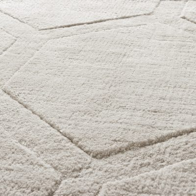 Carpet-Wilton-S
