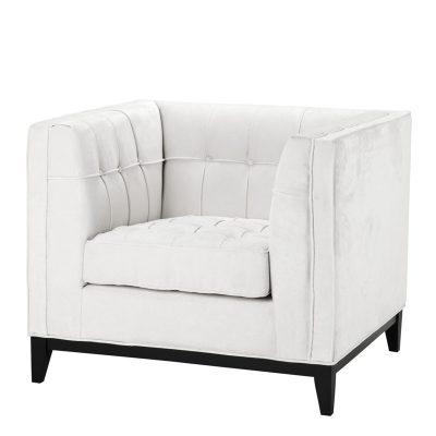 Chair-Aldgate-1