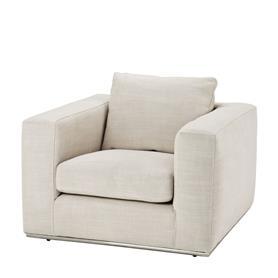 Chair-Atlanta-1