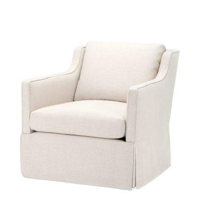 Chair-Cliveden-1