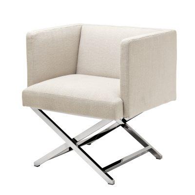 Chair-Dawson-1