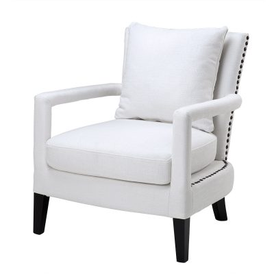 Chair-Gregory-1