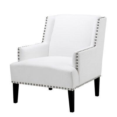 Club-Chair-Randall-1