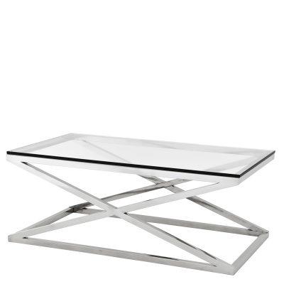 Coffee-Table-Criss-Cross-1