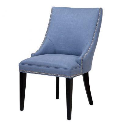 Dining-Chair-Bermuda-Blue-1