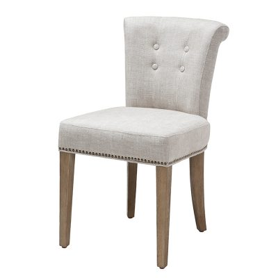 Dining-Chair-Key-Largo-1