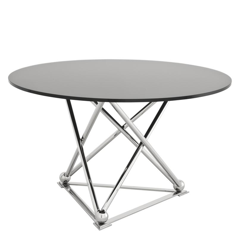 Dining-Table-Pebble-Beach-1