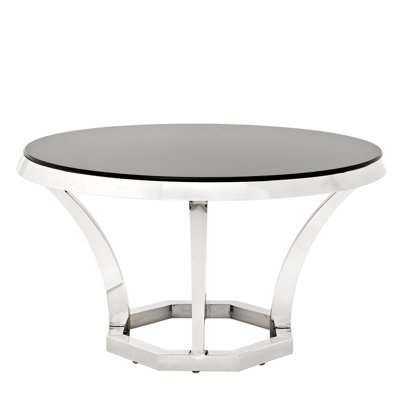 Dining-Table-Valentino-1