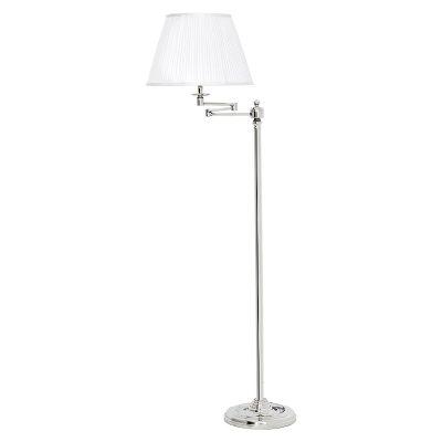Floor-Lamp-Bossy-1