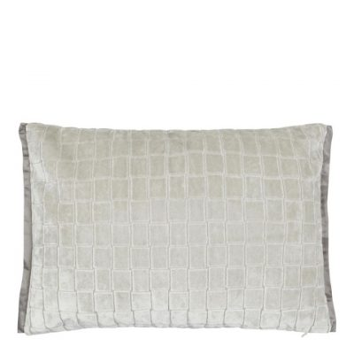 Leighton-Linen-Cushion