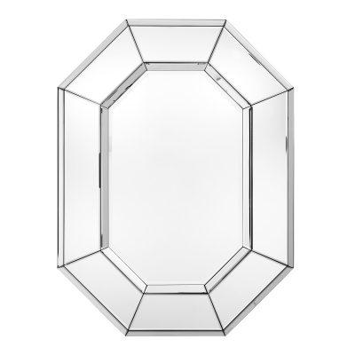 Mirror-le-Sereno-1