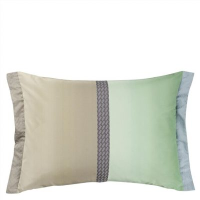 Okumi-Jade-Cushion