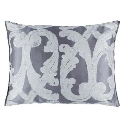 Portico-Graphite-Cushion