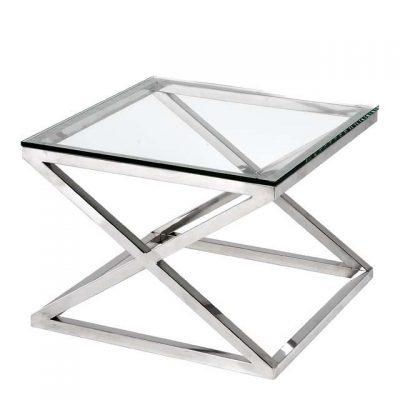 Side-Table-Criss-Cross-1