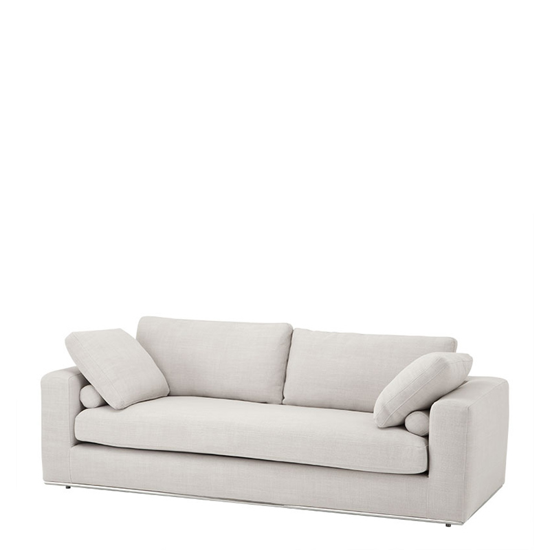 Sofa-Atlanta-1