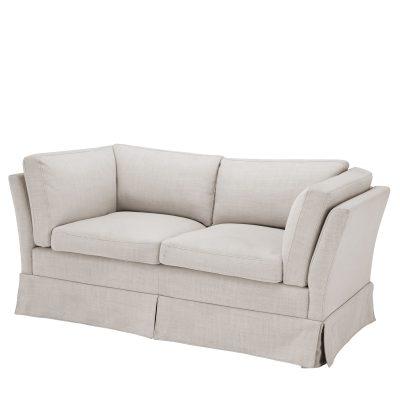 Sofa-Bonneur-1