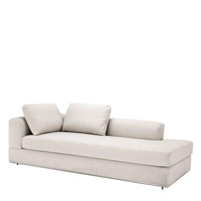 Sofa-Canyon-Left-1