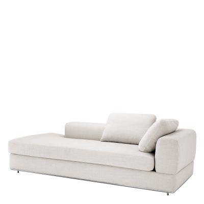 Sofa-Canyon-Right-1