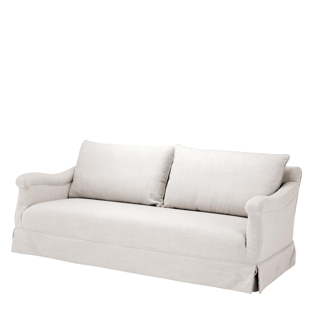 Sofa-Cedric-1