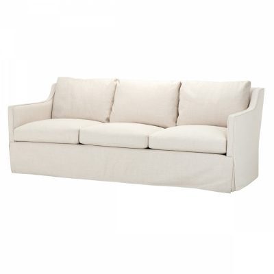 Sofa-Cliveden-1