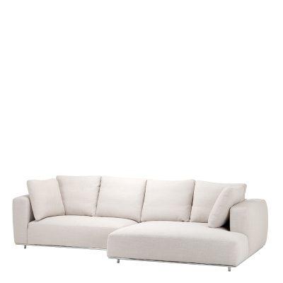 Sofa-Colorado-Lounge-1