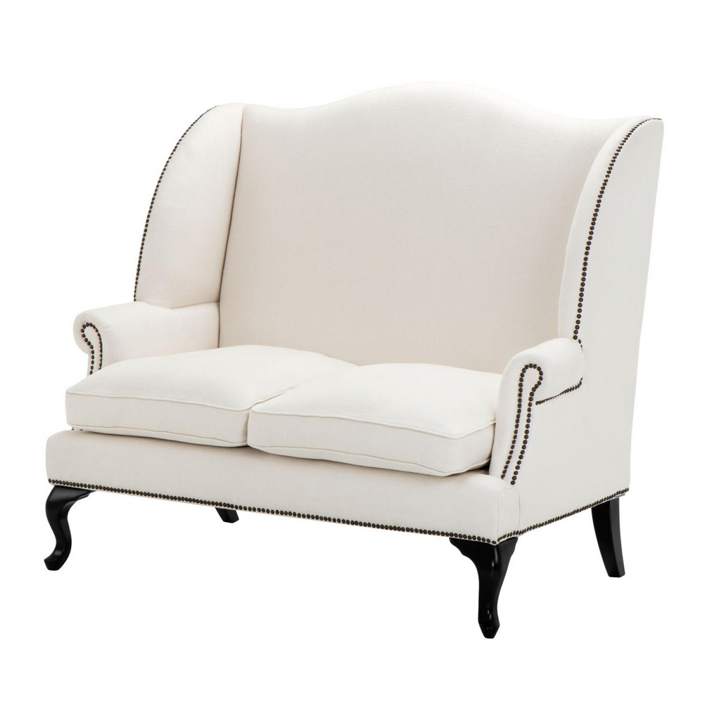 Sofa-Gleneagles-1