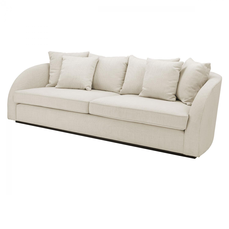 Sofa-Les-Palmiers-1