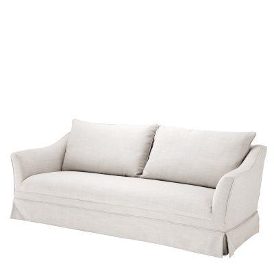 Sofa-Marlborough-1
