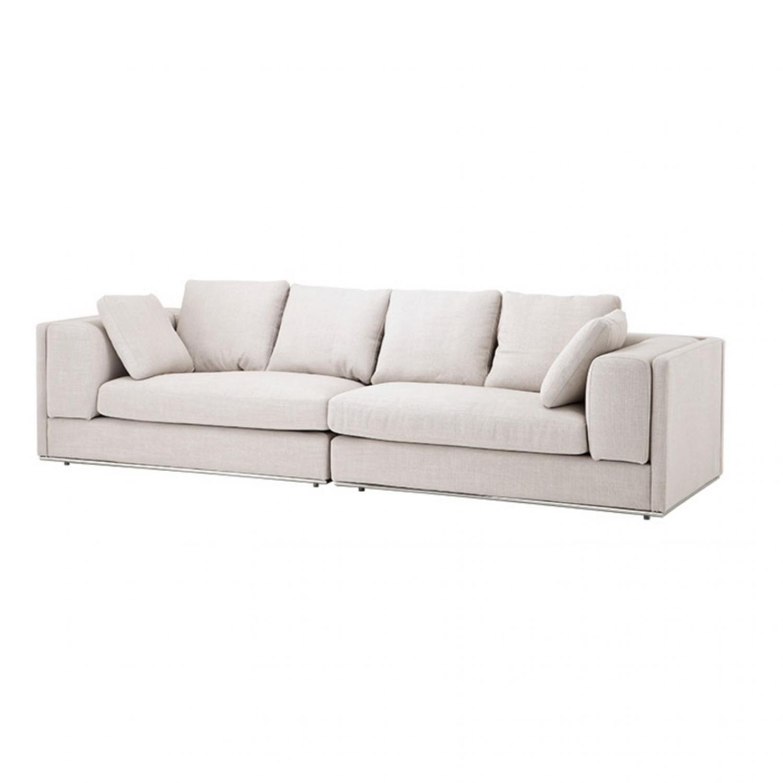 Sofa-Vermont-1