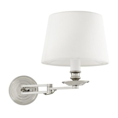 Wall-Lamp-Eclips-1