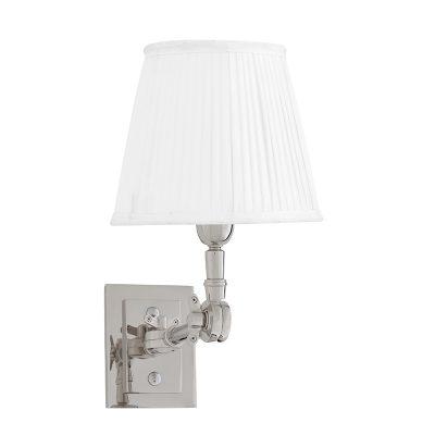 Wall-Lamp-Wentworth-Single-1