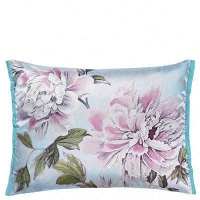 kaori sky cushion